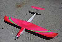 Name: P1010293.jpg
