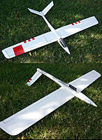 Name: P1020312.jpg