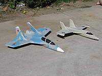 Name: twin_vs_fun.jpg