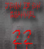 Name: 22.jpg Views: 107 Size: 77.4 KB Description: I'm on 22