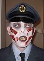 Name: halloween_kevin-p.jpg Views: 98 Size: 32.3 KB Description: