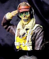 Name: zombie-pilot.jpg Views: 97 Size: 44.5 KB Description: