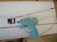 Name: P1080264.jpg