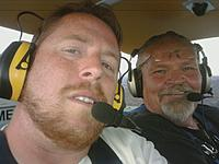 Name: RV9.jpg