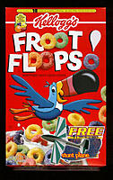 Name: fruitloops copy.jpg