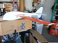 Name: 1.jpg Views: 69 Size: 213.3 KB Description: Bench fly mach up