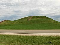 Name: 47492577.jpg