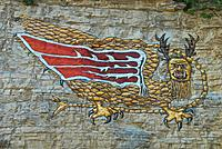 Name: Piasa-Bird-Alton-IL.jpg