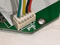 Name: module-connector-close-up.jpg