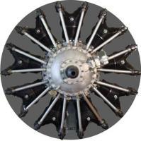 Name: radial2.jpg Views: 2711 Size: 24.6 KB Description: