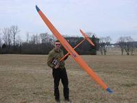 Name: 3226983215_a1588daba3.jpg Views: 872 Size: 30.6 KB Description: One happy Xplorer pilot!