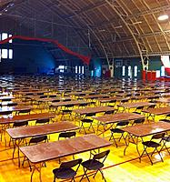Name: dupont exam week 2010.jpg Views: 7 Size: 199.3 KB Description: