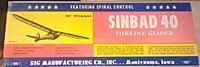 Name: Sinbad 40 box cover image.jpg Views: 239 Size: 91.9 KB Description: