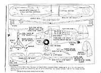 Name: Curtiss O-52 glider profileshrunk.jpg Views: 291 Size: 249.4 KB Description: