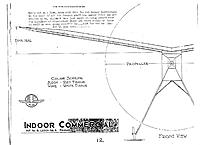 Name: Indoor Commercial 18 inch Ott pg1shrunk.jpg Views: 150 Size: 154.0 KB Description: