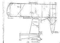 Name: Indoor Commercial 18 inch Ott pg3shrunk.jpg Views: 152 Size: 169.9 KB Description: