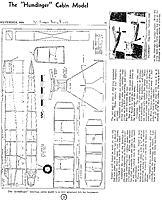 Name: Humdinger Cabin Model.jpg Views: 279 Size: 211.1 KB Description: