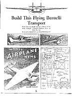 Name: Burnelli twin MAN Dec 1937 pg1.jpg Views: 365 Size: 220.7 KB Description: