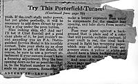 Name: Porterfield Turner 26inch McCullough FA Aug 40 article pg 3of3.jpg