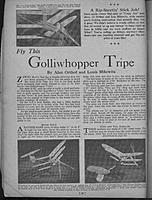 Name: Golliwhopper Tripe Orthof and Milowitz FA Dec 38 article pg1of2.jpg