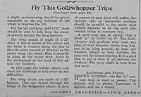 Name: Golliwhopper Tripe Orthof and Milowitz FA Dec 38 article pg2of2.jpg