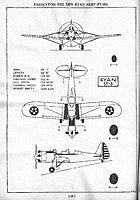 Name: Ryan pt-20a aka st-3 3 view FA july 1941.jpg Views: 341 Size: 747.9 KB Description: