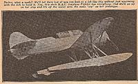 Name: M.A.C.Fighter 26inch FAnov36 William Winter illust.jpg Views: 125 Size: 955.1 KB Description: