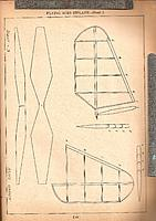 Name: Flying Aces Biplane  Unrath July 34 FA 18inch 4 of 5.jpg Views: 134 Size: 630.4 KB Description: