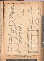 Name: Flying Aces Biplane  Unrath July 34 FA 18inch 3 of 5.jpg Views: 149 Size: 752.8 KB Description: