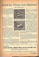 Name: Flying Aces Biplane  Unrath July 34 FA 18inch 1 of 5.jpg Views: 141 Size: 1.02 MB Description: