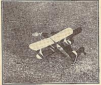 Name: Flying Aces Biplane  Unrath July 34 FA 18inch picture.jpg Views: 187 Size: 394.9 KB Description: