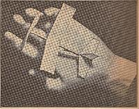 Name: Match Box Buzzard illustration.jpg Views: 141 Size: 724.1 KB Description:
