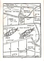 Name: Triangle Sportster Struck MAN Sep 1938 plan 2 of 2.jpg Views: 54 Size: 525.4 KB Description: