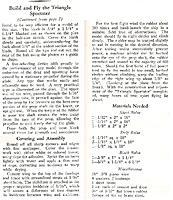 Name: Triangle Sportster Struck MAN Sep 1938 article 2 of 2.jpg Views: 47 Size: 559.5 KB Description: