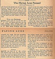 Name: Flying_Aces_Parasol-pgs 4 and 5 FA july 1936 14 inch.jpg Views: 87 Size: 774.2 KB Description:
