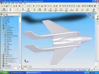 Name: sea vix my model.jpg Views: 141 Size: 96.2 KB Description: