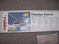 Name: DSC00738.jpg Views: 173 Size: 251.3 KB Description: