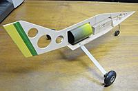 Name: DSC_0189.jpg Views: 81 Size: 591.5 KB Description: Frame , landing gear battery and EDF
