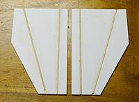 Name: DSC_0003.jpg Views: 75 Size: 557.8 KB Description: Wing reinforcement with bamboo rod