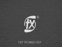 Name: FXT screenshot.png Views: 28 Size: 524.8 KB Description: