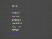 Name: Main Menu.png Views: 28 Size: 1.31 MB Description: