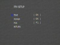 Name: FPV Setup.png Views: 28 Size: 1.30 MB Description: