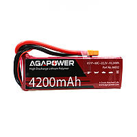 Name: AGA4200mah 60C 6S.jpg
