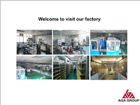 Name: factory.png