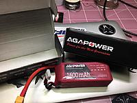 Name: AGAPOWER-New label and box.jpg