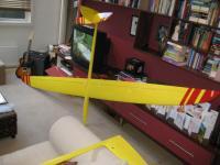 Name: IMG_7664.jpg Views: 629 Size: 71.2 KB Description: A lounge fly.