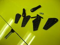 Name: IMG_8188.jpg Views: 292 Size: 37.5 KB Description: And all the parts ready to go...