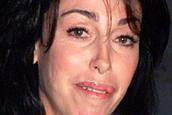 Name: heidi_fleiss.jpg
