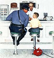 Name: norman_rockwell_the_runaway.jpg