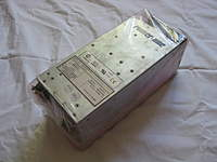 Name: IMG_3109.jpg